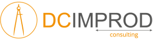 DCIMPROD Consulting